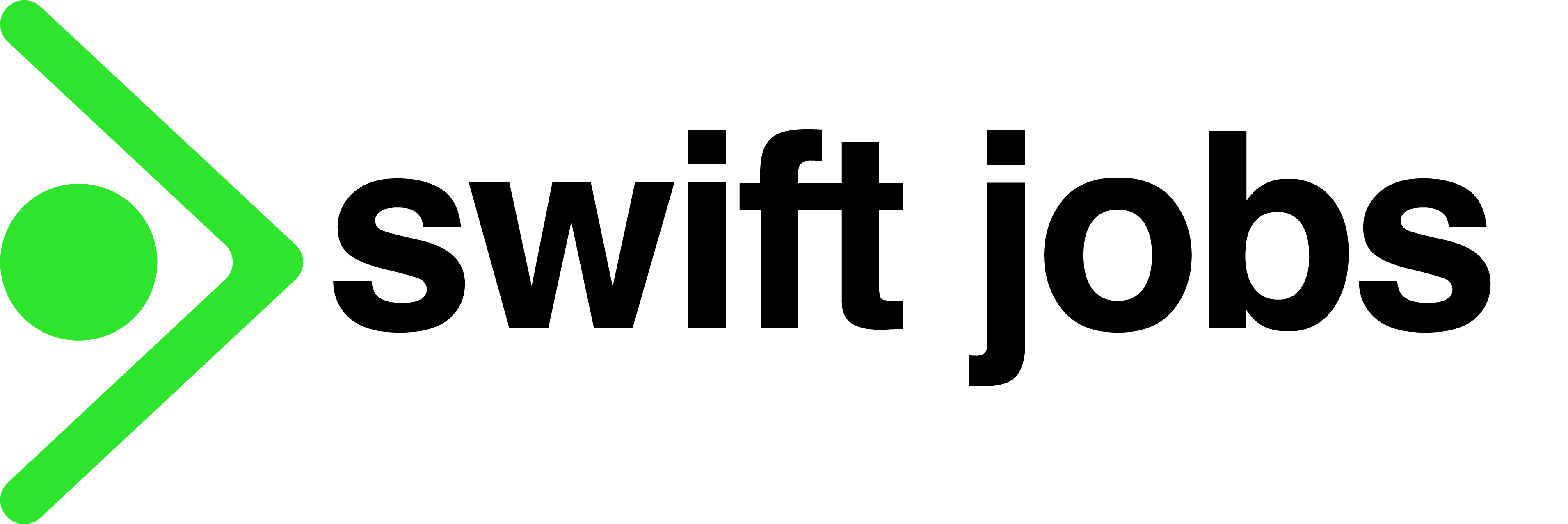Swift Jobs